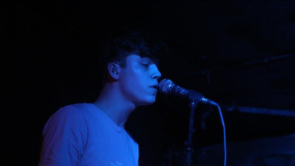 Dreams We've Had, Dominic Sen & Shallow Alcove
