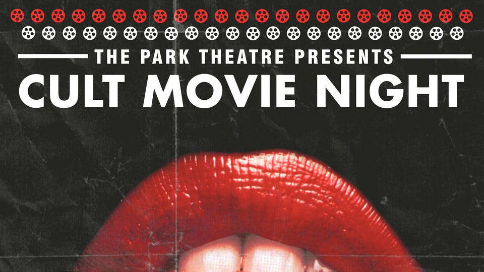The Rocky Horror Picture Show Sing-A-Long