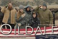 "ARIZONA FILM PREMIERE: ""Oildale"""