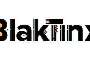 BlakTinx Dance Festival