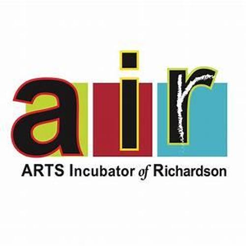 Arts Incubator Of Richardson Ricochet Arts & Music Festival