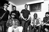 Dub Lounge International