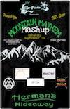 Mountain Mayhem Mashup (FREE SHOW)
