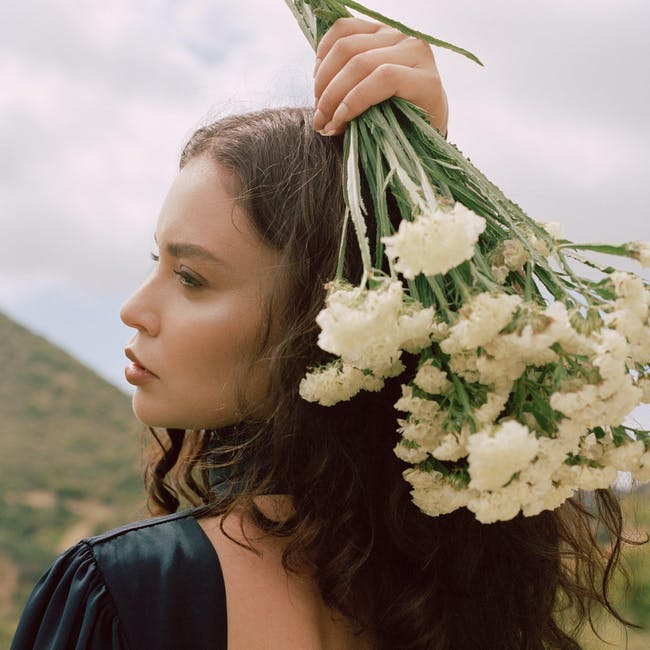 Sabrina Claudio – Truth Is Tour