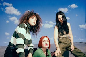 MUNA - SOLD OUT!