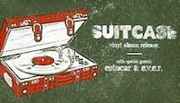 Suitcase (Vinyl Album Release)