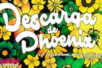 DESCARGA DE PHOENIX feat. CALEB MICHEL & TRIO LOS CUBICHIS