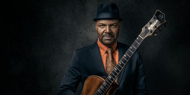 Bobby Broom | Jazz Guitar Master