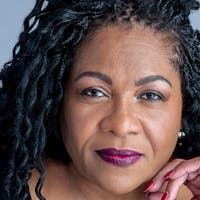 Jearlyn Steele Presents The Pianist Knows Best with Jerry Gray