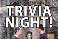 Friends Trivia (Thanksgiving episode edition)