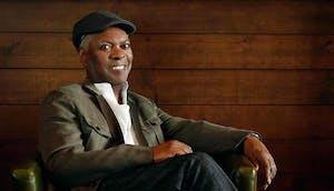 An Evening with Booker T. Jones