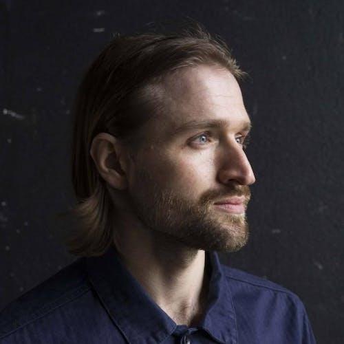 Hayden Thorpe