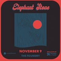 [FREE] ELEPHANT STONE • The Fibs