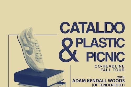 Cataldo / Plastic Picnic