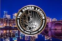 The Saber Legion: Battle of Champions 3