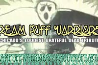 Cream Puff Warriors (A Tribute To Grateful Dead)