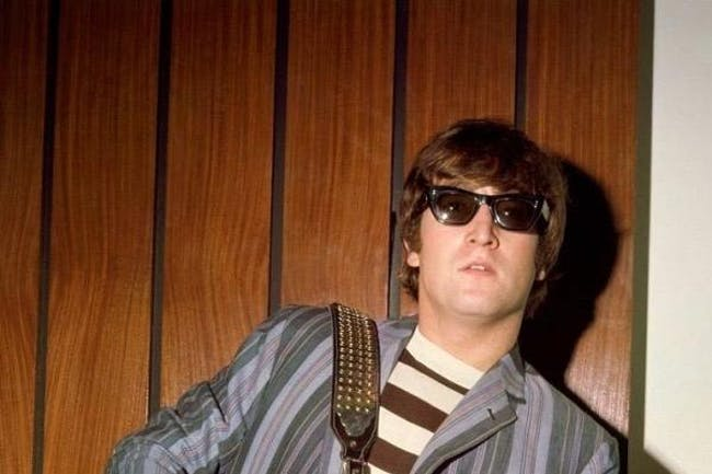 John Lennon Birthday Tribute Vol. 4
