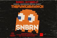 FUNKY BRUNCH ft SNBRN