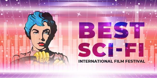 Best Sci-Fi International Film Festival