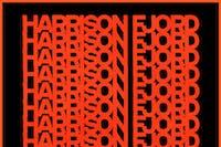 HARRISON FJORD w/ HYPERBELLA + MESQUITE