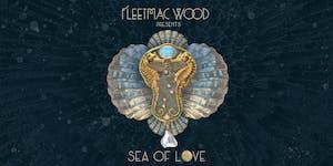Fleetmac Wood presents Sea of Love Disco