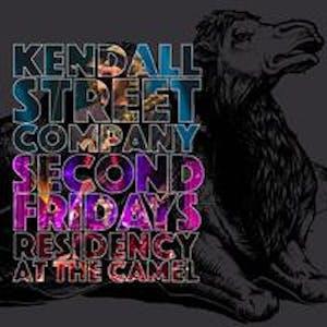 Kendall Street Company, Litz