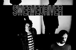 Swervedriver, Milly, DJ Ian Utero