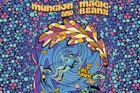 Mungion // Magic Beans