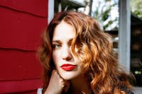 LOLA KIRKE  with support tba
