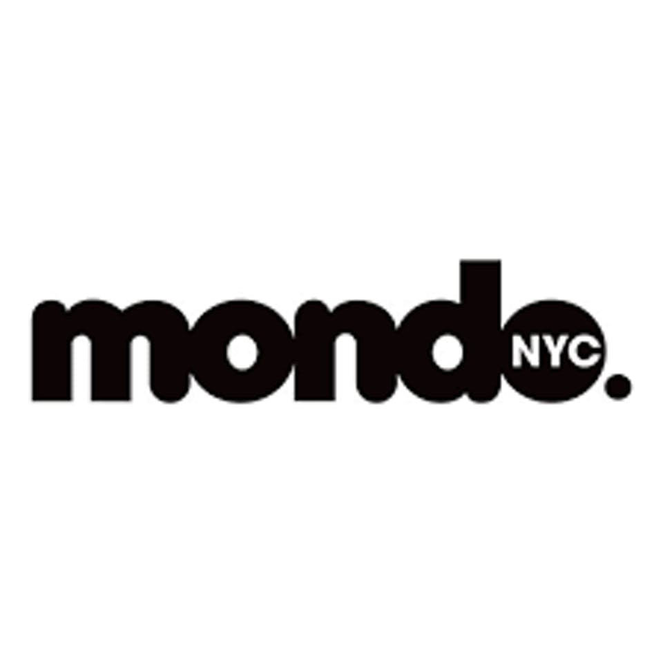 Mondo NYC Presents: Manager, Pillow Queens, Margot, Jack West, GON