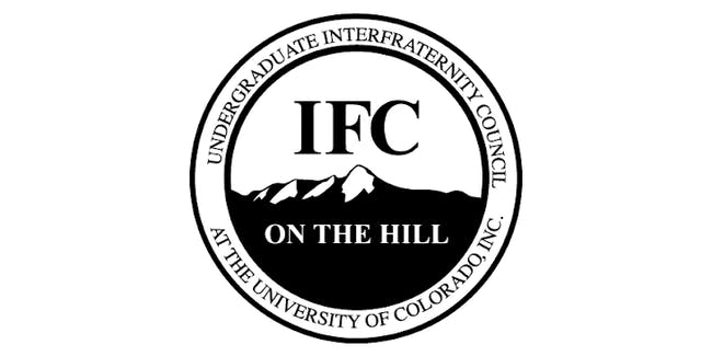 IFC ON THE HILL - FALL RUSH CONVOCATION