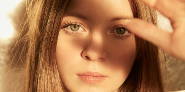 JADE BIRD with special guest FLYTE