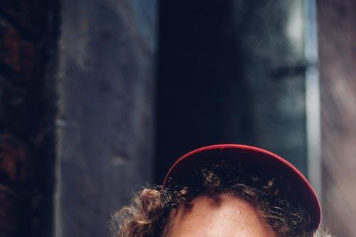 Tom West - 'Emiko' 2019 Fall Tour @ The Back Bar