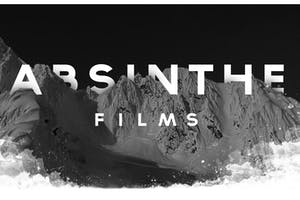 ABSINTHE FILMS: ISLE OF SNOW SCREENING