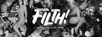 FILTH: A Standup Comedy Show