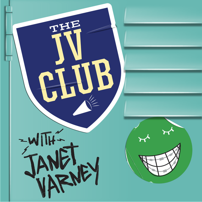 The JV Club