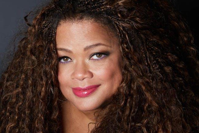 Natalie Douglas Tributes: Ella