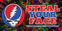 $1 Beer Night: Steal Your Face (A Tribute To Grateful Dead)