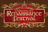 Sterling Renaissance Festival | Sat. July 3 – Sun. August 15, 2021