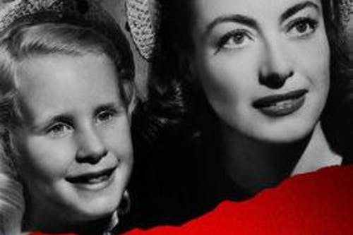 "Christina Crawford's ""Mommie Dearest: The Musical"" In Concert"