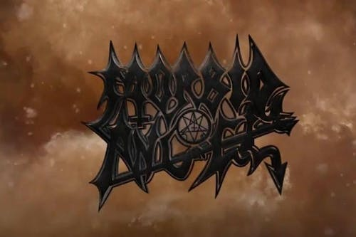 Morbid Angel w/ Watain and Incantation