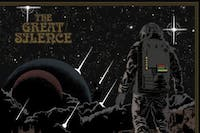 The Great Silence - Album Release