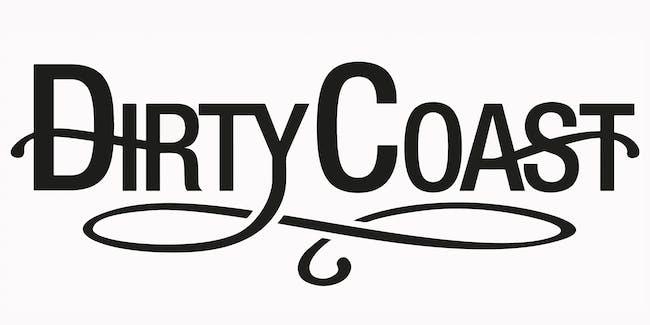 Dirty Coast Presents: Winter, Summer, Summer, Summer