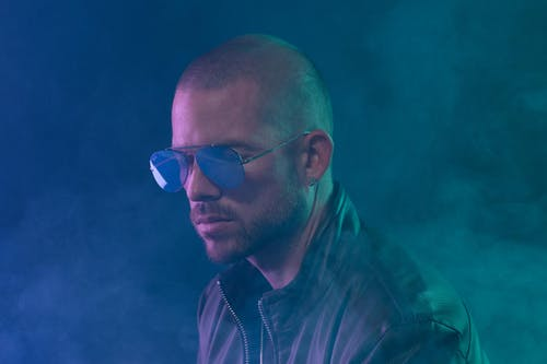 Collie Buddz with Keznamdi