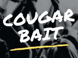 An Evening with Cougar Bait 2019