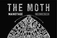 The Moth Mainstage