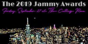 The Jammy Awards