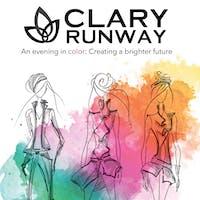 Clary Runway