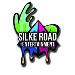 Silke Road Entertainment presents Main Event