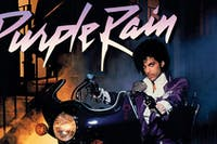Cult Movie Night (Purple Rain)